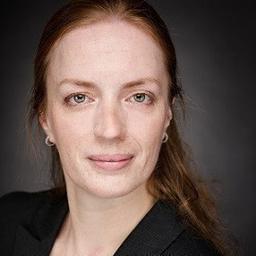 Stefanie Aust's profile picture