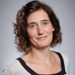 Susanne Aurin - Sandstein Neue Medien GmbH - Dresden