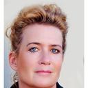 Sabine Schlueter - deutschlandweit