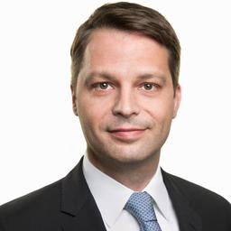Dr. Daniel Barth's profile picture