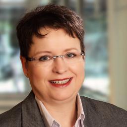 Katja Pesch