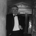 Karl-Heinz Meier - Nürnberg