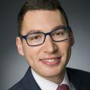 Christoph Witte - Harsewinkel