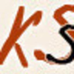 Karen Schedelgar - KS Serviceagentur - Sahms