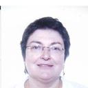 Carmen González Serrano - Elx