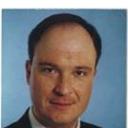 Dieter Wagner - Bad Hersfeld