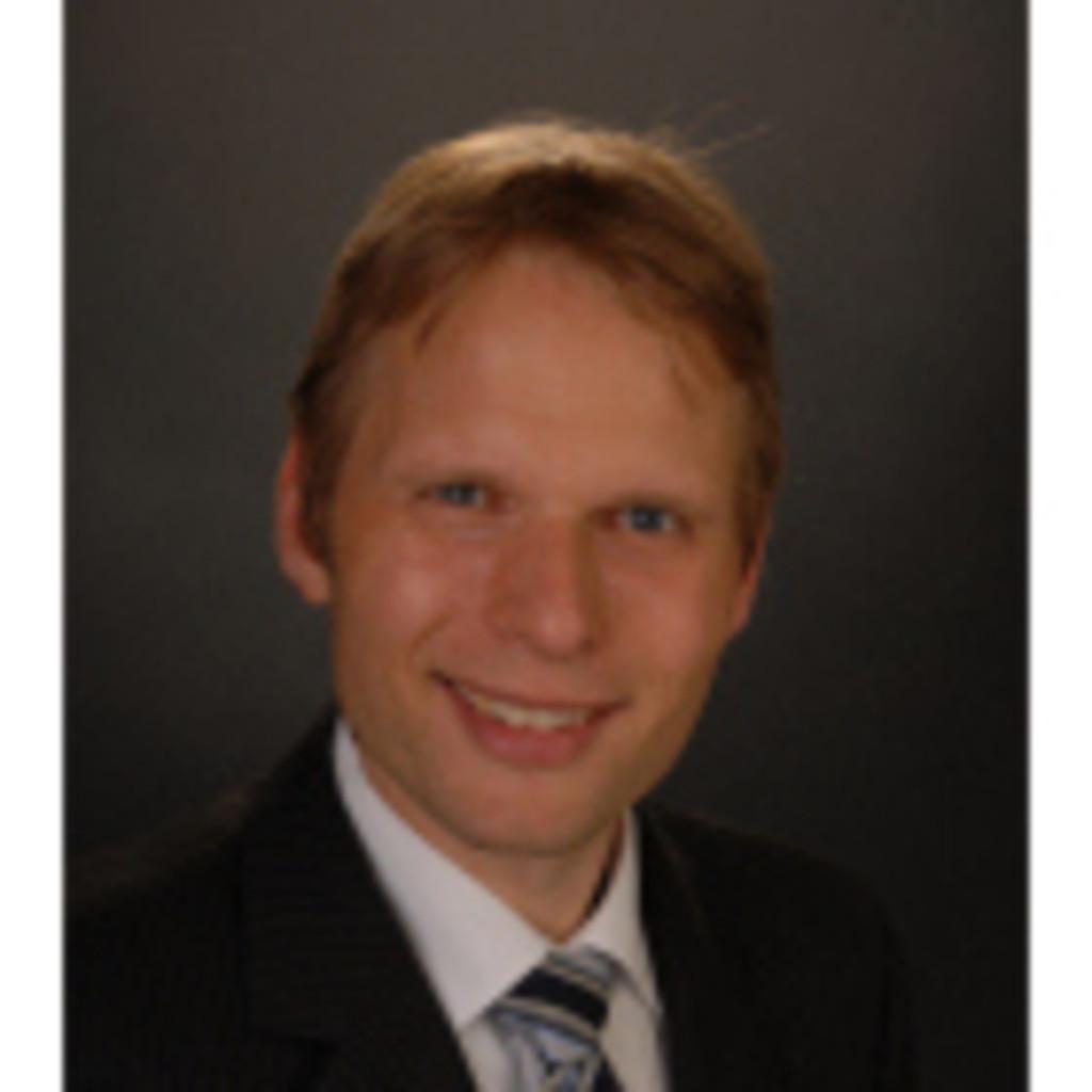 <b>Carsten Dehner</b> - Enterprise Risk Management - Vienna Insurance Group AG   ... - rudolf-pfaffenzeller-foto.1024x1024