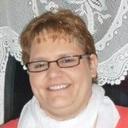 Iris Klein - Wöllstadt