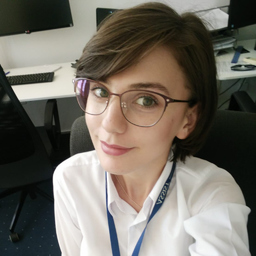 Sebastiana Ciornei's profile picture