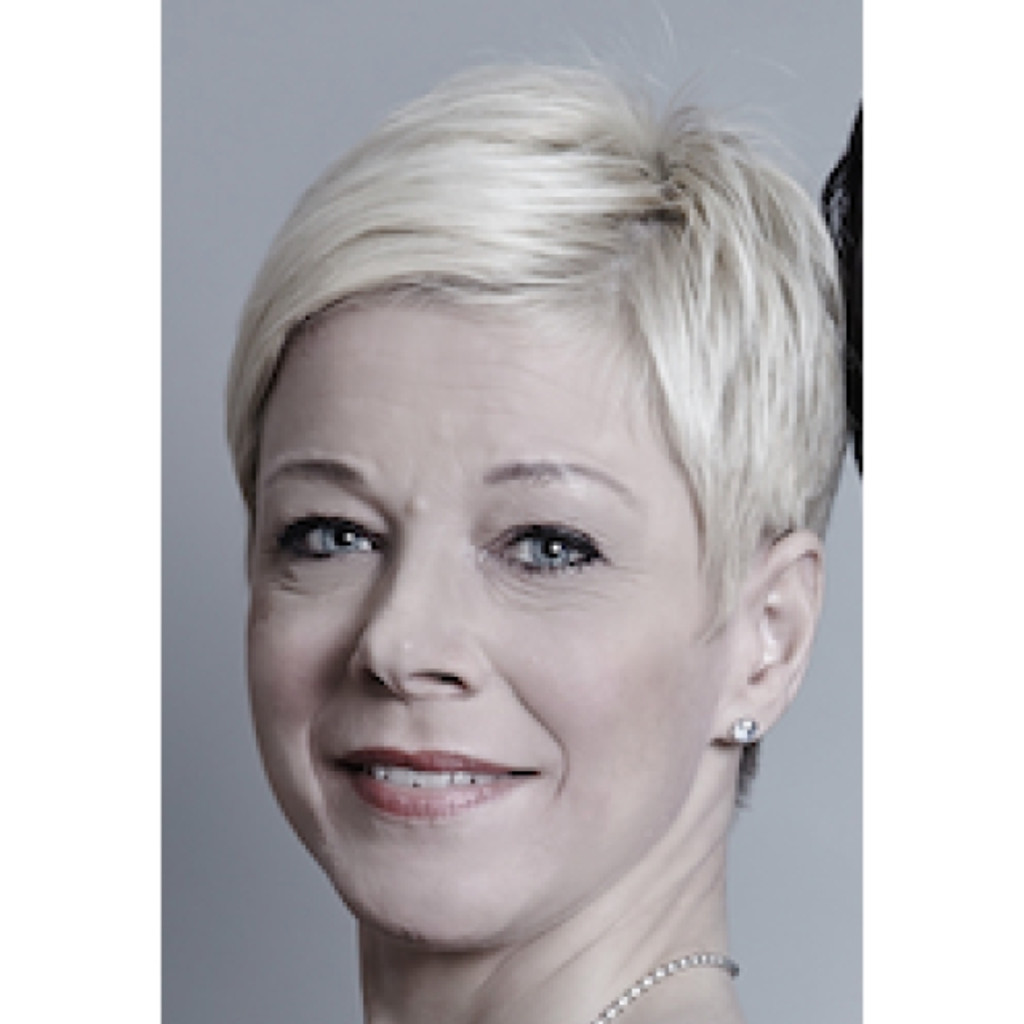 Claudia Neumann In Hamburg Bei Xing 7 Personen Xing