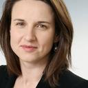 Kerstin Wagner - Chur