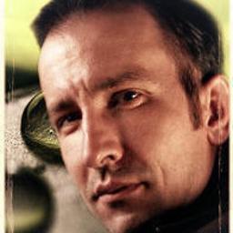 Claudio Divile - A2 - Wr.Neustadt