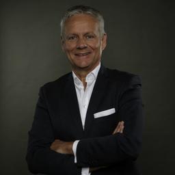Dirk Schäfer's profile picture