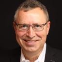 Olaf Möller - Essen