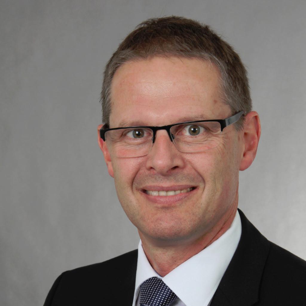 Jan Schäfer