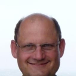 Claus Hirdes's profile picture