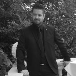 Dominik Pusch - bizdrinks.de - 93055