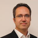 Ingo Hartmann - Bonn