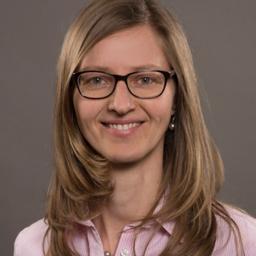 Victoria Hebel - Primera Beteiligungsgesellschaft mbH - Hamburg