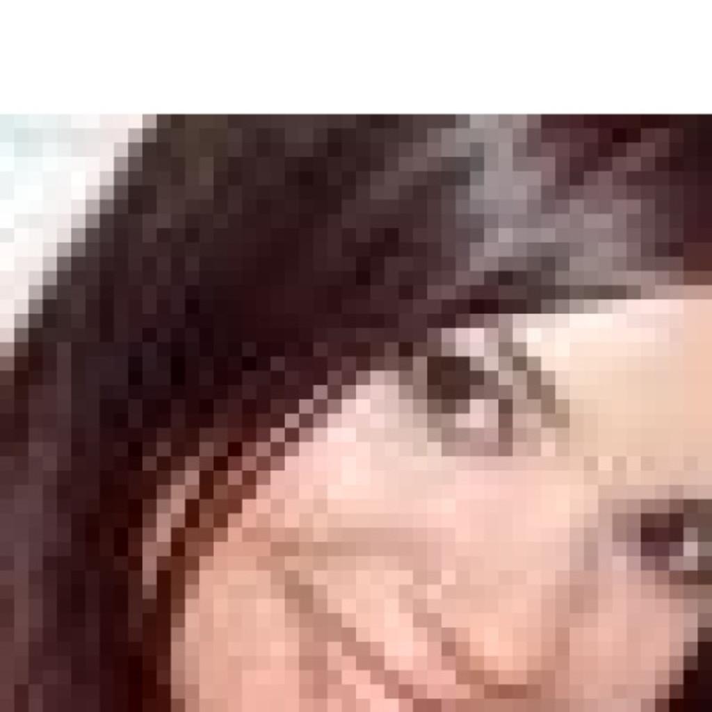 Miriam Kaabi's profile picture