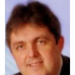 Matthias Pesel - Sumitomo (SHI) Demag Plastics Machinery - Schwaig bei Nürnberg