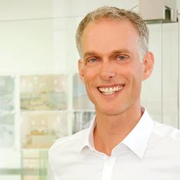 Kai Otto - Kai Otto Architekten - München