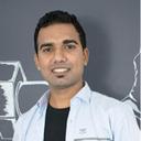Manish Jain - Ahmedabad