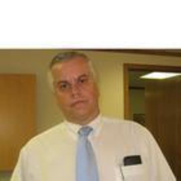 Peter Beierling - Global Business Support - Sterling Heights, MI
