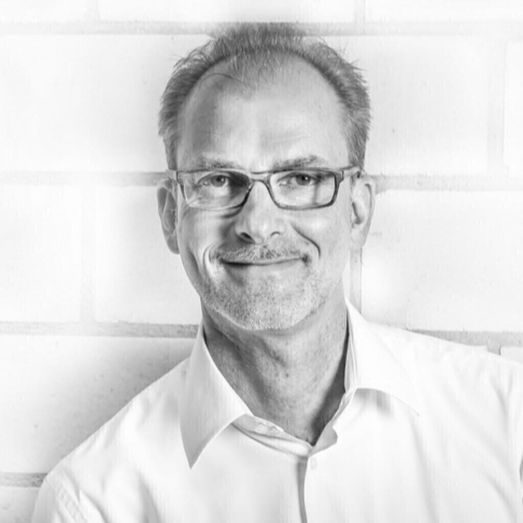René Brugger's profile picture