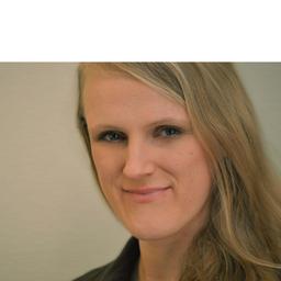 Sabrina Will - Davies Meyer - Hamburg