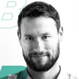 Ben Boysen's profile picture