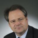 Peter Biermann - Neustadt b.Coburg