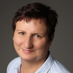 Christine Muschal - Hotze Beteiligungs Verwaltungs GmbH - Leese