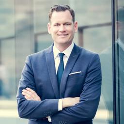 Florian Hein - GE Healthcare - Nuremberg