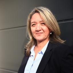 Rita Christina Ruff - www.rcr-coaching.de - Maikammer