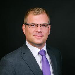 Ing. Wolfgang Sedlacek - battenfeld-cincinnati Austria GmbH - Wien