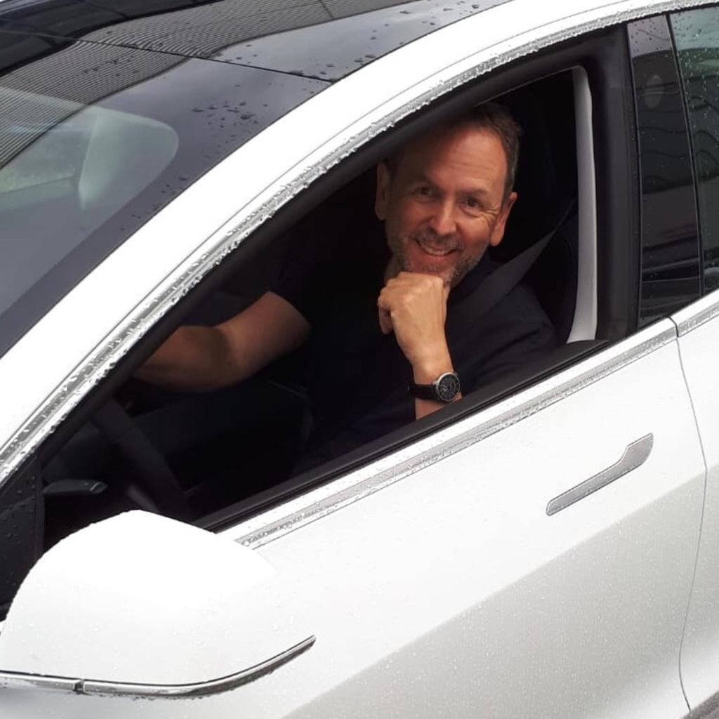 Markus Grimm markus grimm product certification manager teamleiter franz