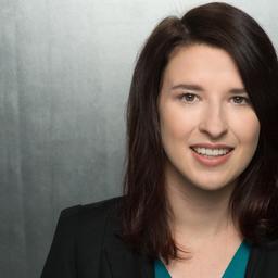 Cindy Böhme's profile picture