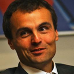 Frank Heinze - Heinze und Partner - Dortmund