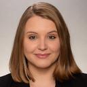 Nina Klein - München