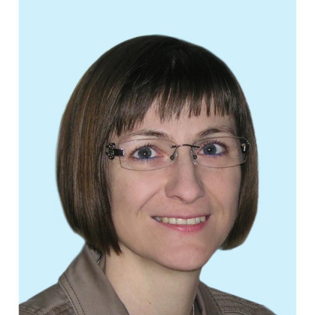 Jana Schmidt