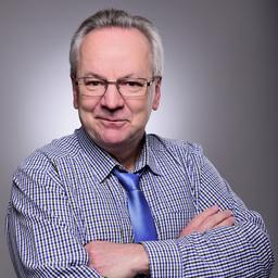 Dieter Pietsch - Betriebliche Gesundheitsförderung ELIM (BGF) - Bredenbek