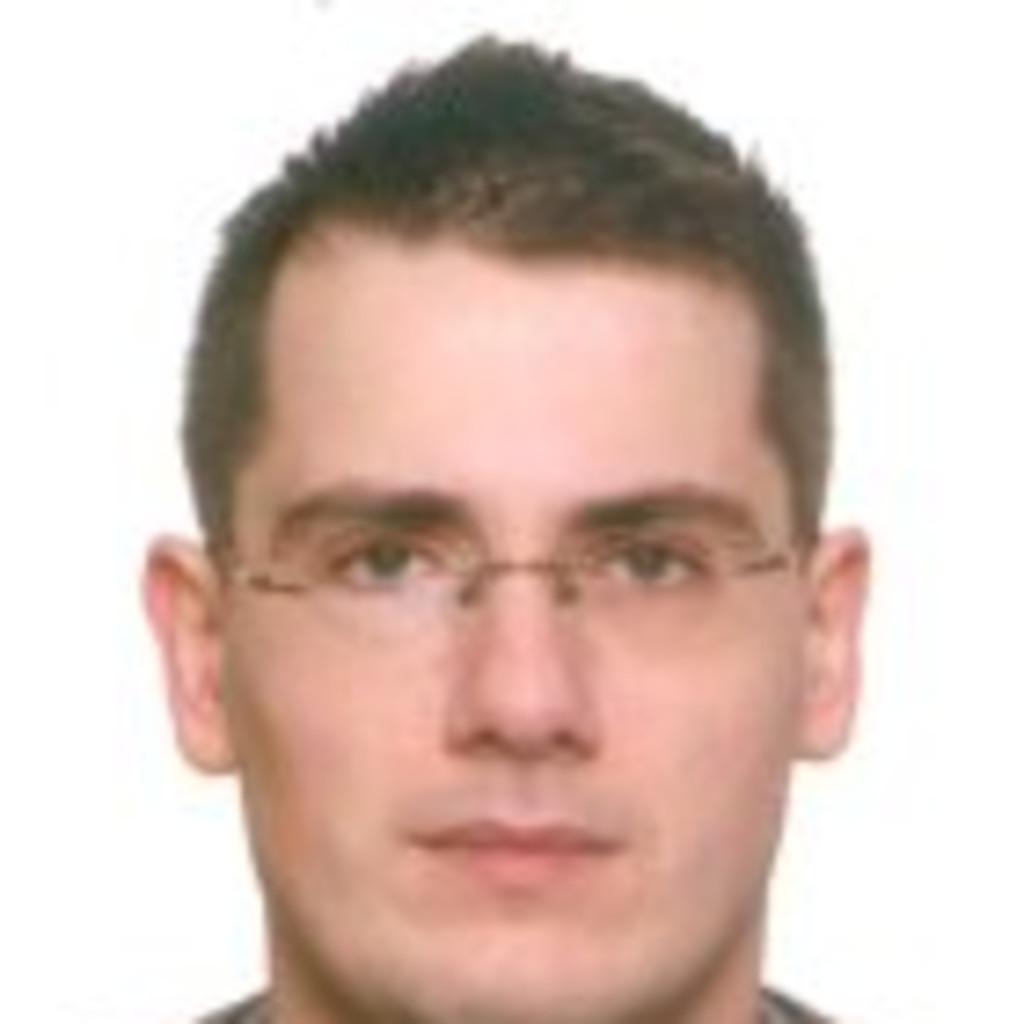 <b>Mladen Lazarevic</b> Komac - Mission Critical Hardware Specialist - Hewlett ... - mladen-lazarevic-komac-foto.1024x1024