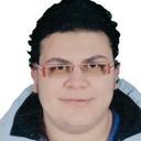 Ahmed Mostafa - Berlin