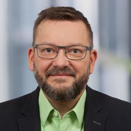 Olaf Gärtner