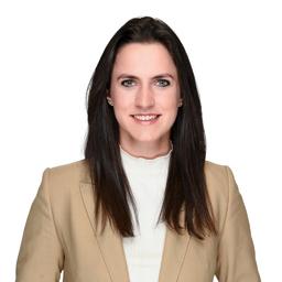 Sandrine Hess's profile picture