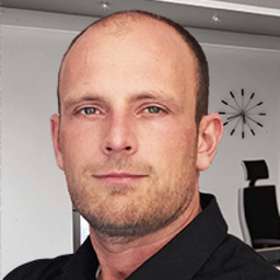 Dipl.-Ing. Ronny Tabel - QN GmbH - Bremen