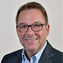 Jens Huber - Schwerin