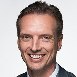 Dipl.-Ing. Gernot Stöger-Knes - Phoron Consulting GmbH - Wien