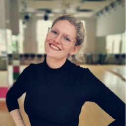 Lena Weiler - teambay - Berlin